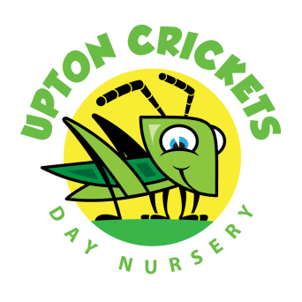 Upton Crickets Day Nursery Ltd | Hockerton Lane | Upton | Newark | Notts
